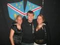 aarsfest2006 001