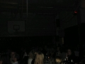 aarsfest2006 010