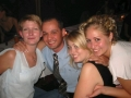 aarsfest2006 080
