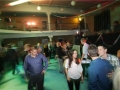 rsfest 2011 (24)
