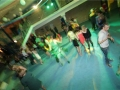 rsfest 2011 (26)