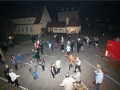 rsfest 2011 (28)