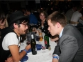 rsfest 2011 (30)
